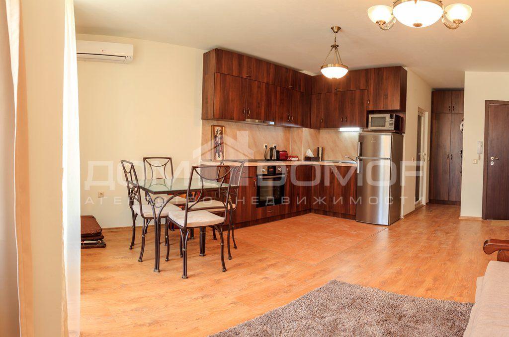 Недвижимость в болгарии купить квартиру в равде