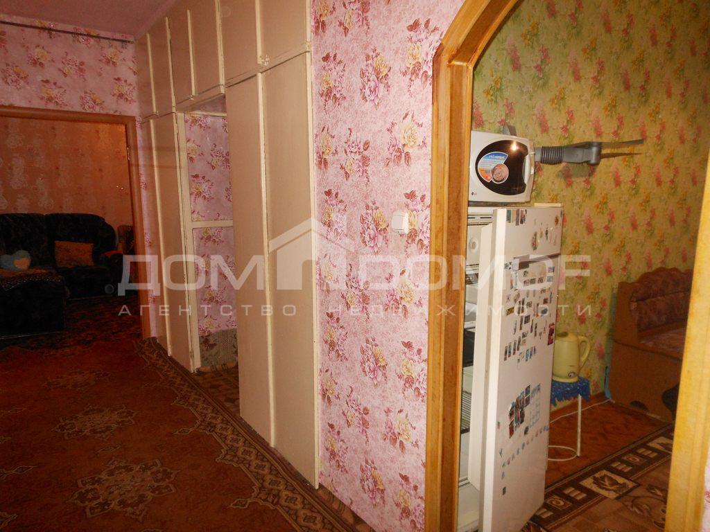 все ипотека на вторичное жилье в хмао ахнул